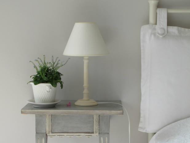 寝室に観葉植物を置くポイント