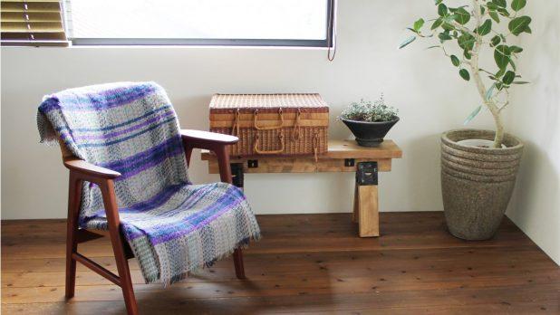一人暮らしにピッタリの観葉植物の選び方とおすすめの種類